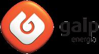 GASUTIL — Sociedade Distribuidora de Gás, Lda.
